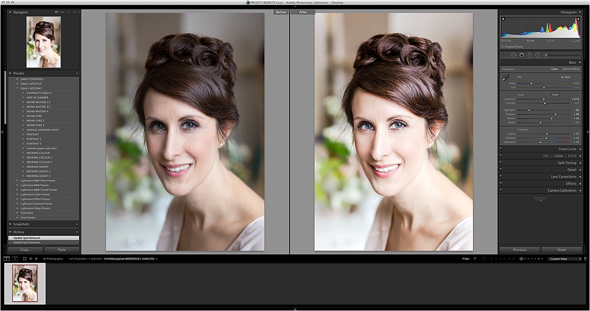 lightroom-presets-eddies-store-brush-flawless-skin2