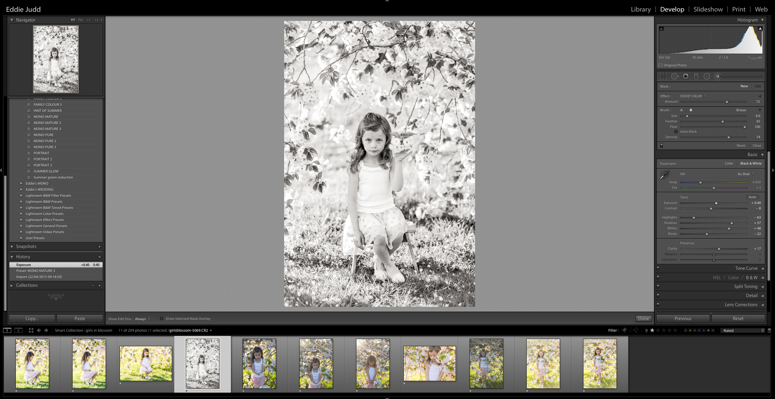 lightroom-presets-blossom-family-photography-spring8